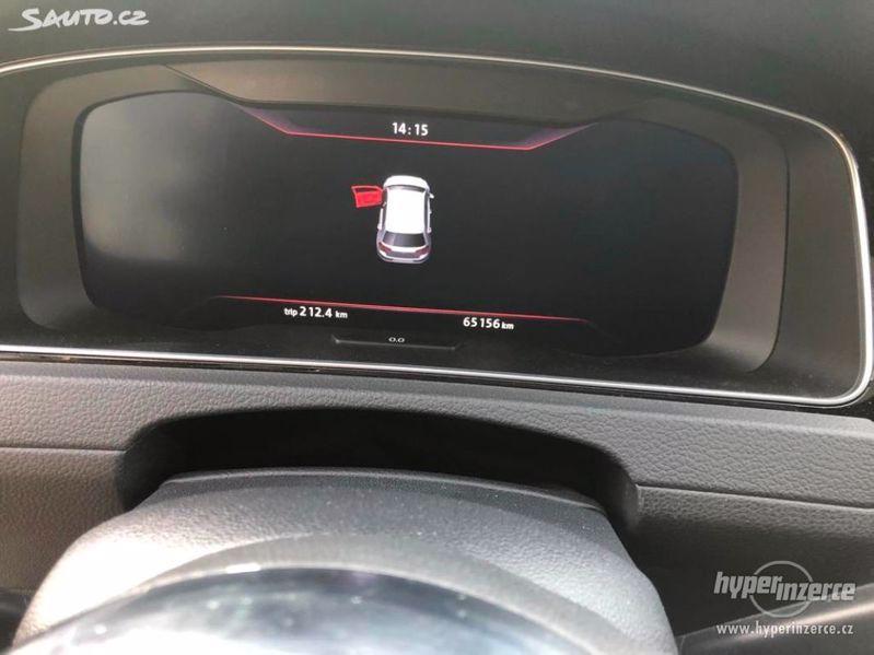 Volkswagen Golf GTI 6G - foto 8