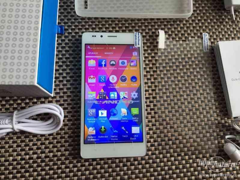 """LANDVO L550s 5"""" qHD IPS, Android 4.4.2 CZ  8Core 8Mpix - foto 15"""