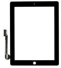 Apple,Samsung,LG,Sony,Lumia,Asus,HTC - výměna LCD a skel - foto 2