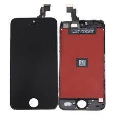 Apple,Samsung,LG,Sony,Lumia,Asus,HTC - výměna LCD a skel