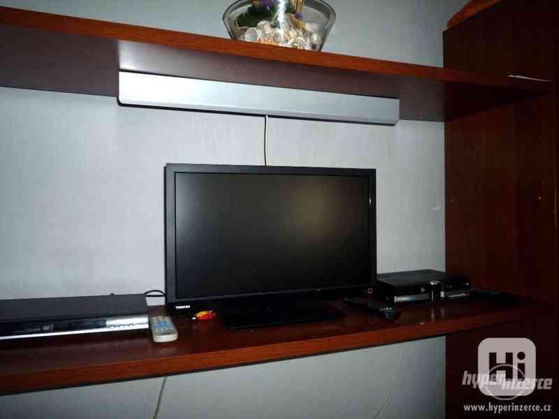 Jeseníky -Silvestrovsky týdenní pobyt- apartmán až 4 os. - foto 13