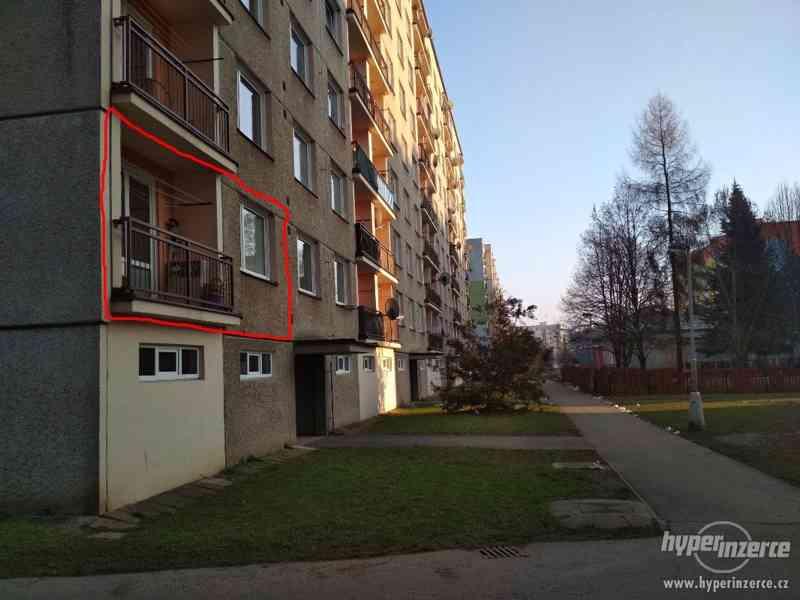 Prodej bytu 3+177m² - foto 1