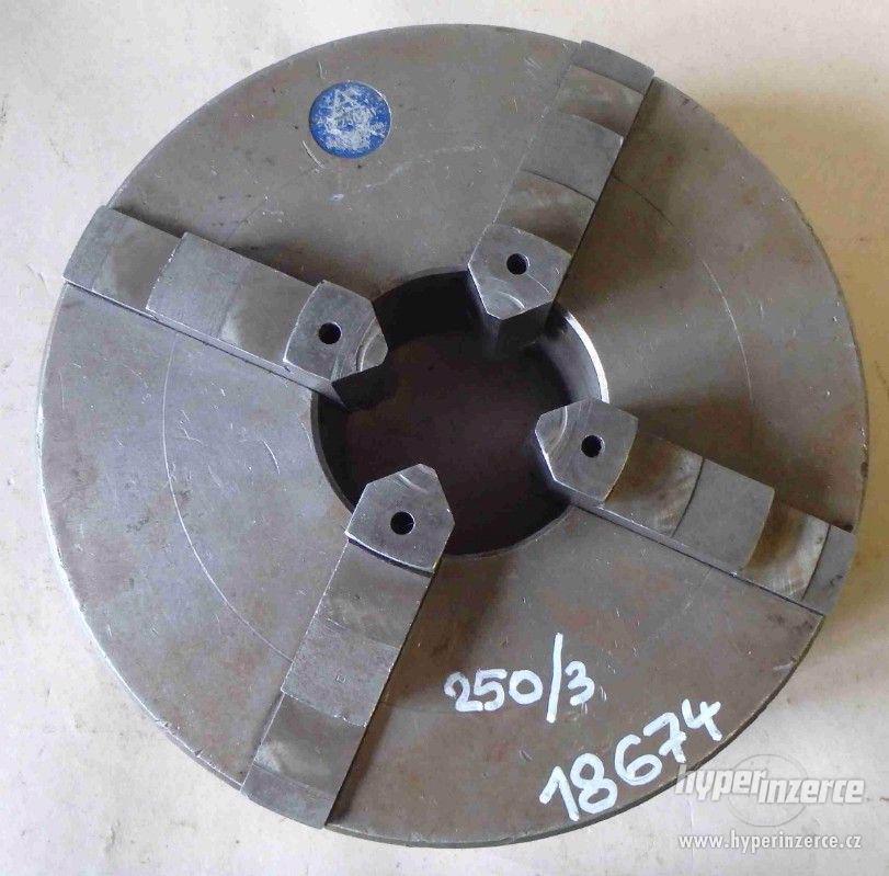 Univerzální sklíčidlo 250/4 (11805.) - foto 1