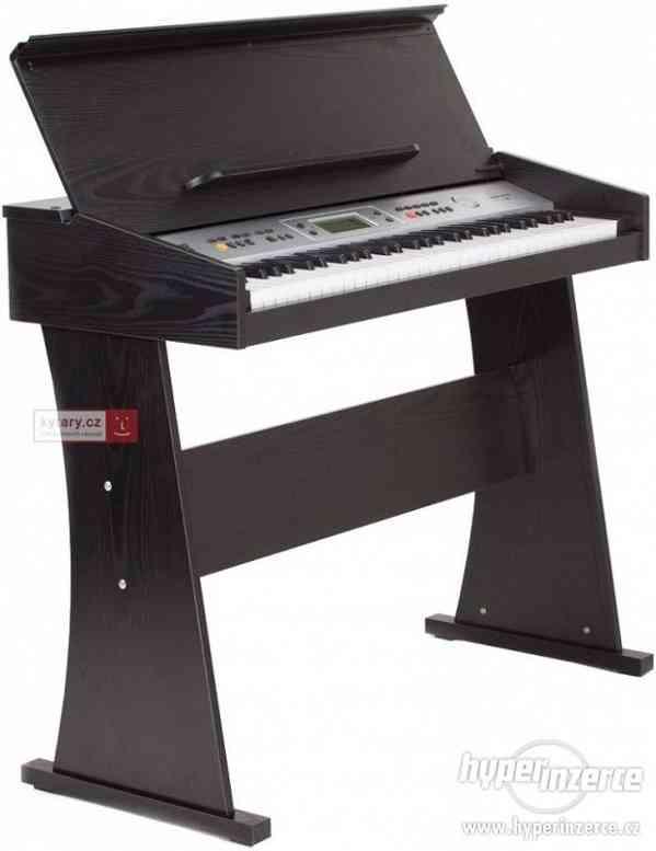 Digitální piano, nové , nevhodný dar ,zabalené,záruka 2 roky