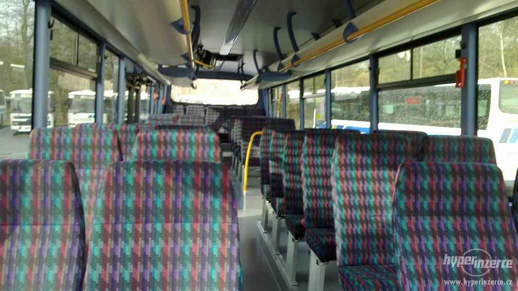 Iveco Irisbus Crossway - foto 3