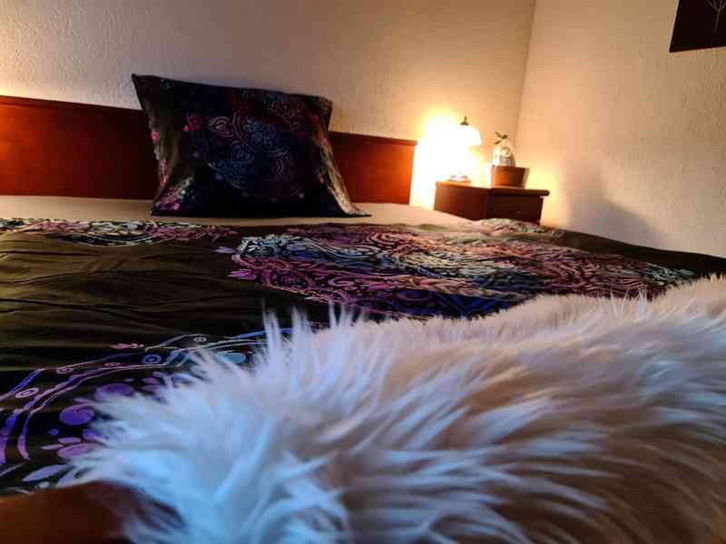Milenecký azyl v Plzni - apartmány Along - foto 1