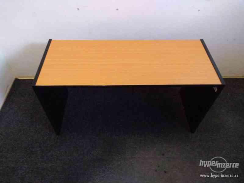 Prodám stůl