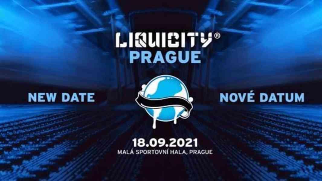 LIQUICITY 18.9.2021 - foto 1