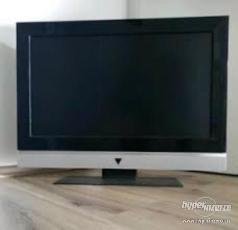 Televize Tevion - foto 1