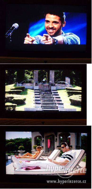 Televize Tevion - foto 7