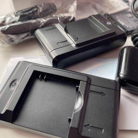 GPS lokátor CPA T300 - foto 5