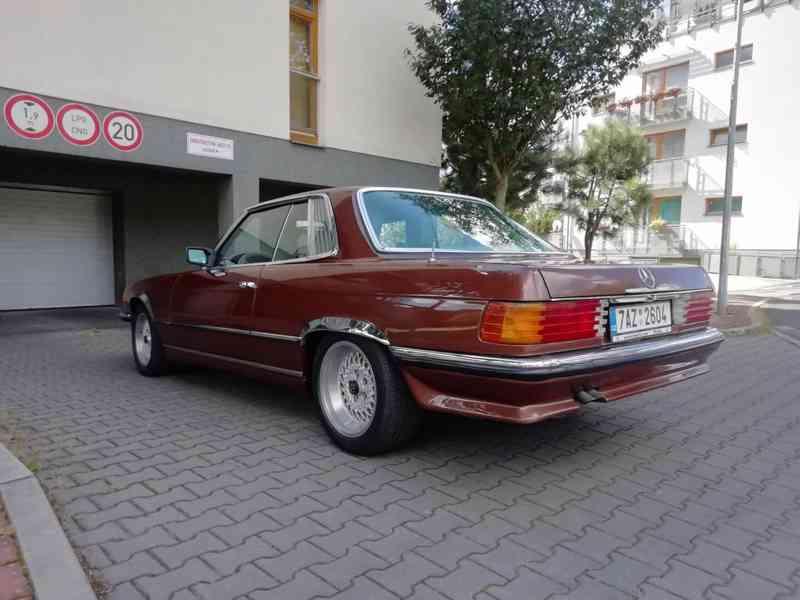 Mercedes Benz - foto 15