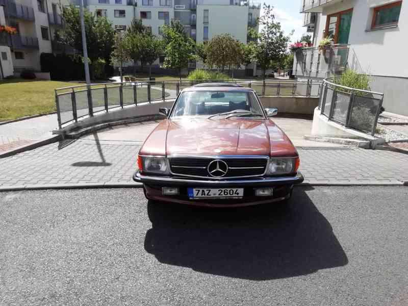 Mercedes Benz - foto 2
