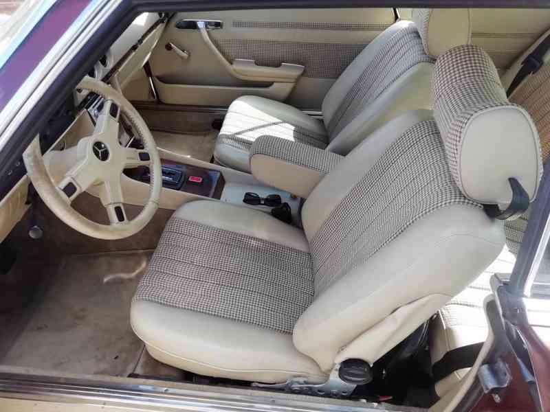 Mercedes Benz - foto 9