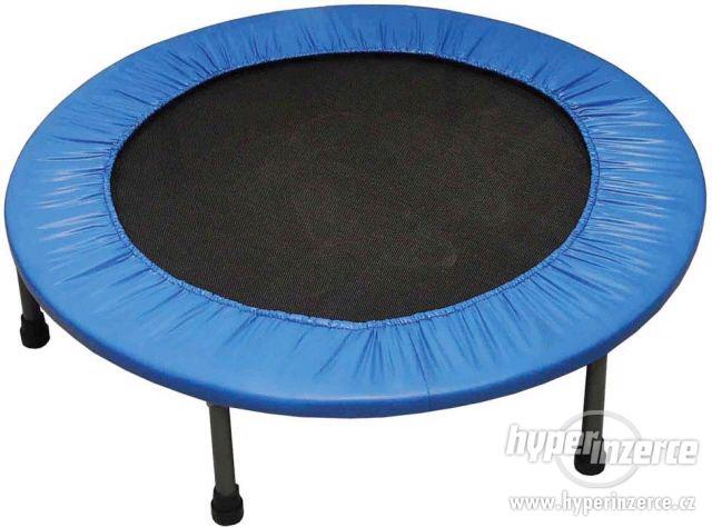 Dětská trampolína 100 cm