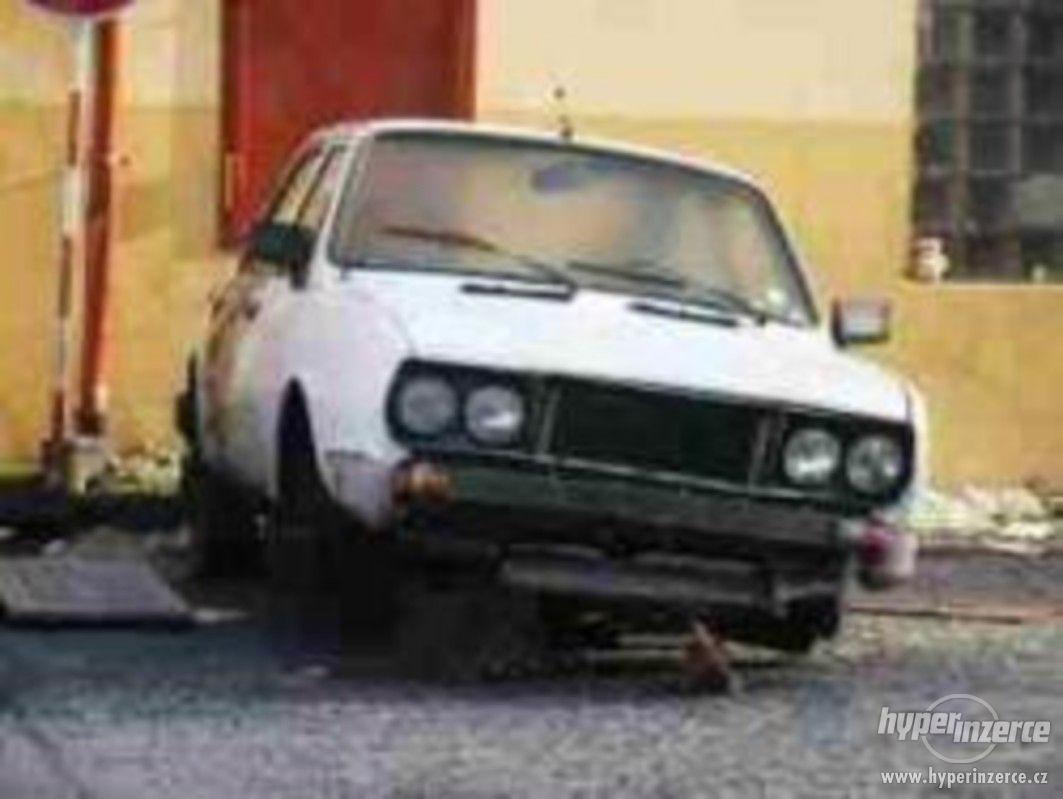 Koupím váš starý autovrak Ostrava - foto 1