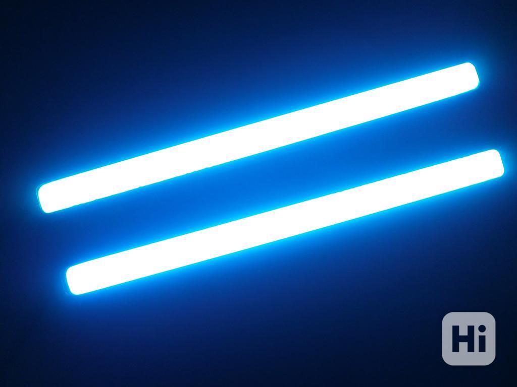 LED pás v rámečku - foto 1