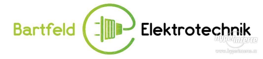 ELEKTRIKÁRI - Nemecko - stavebné elektroinštalácie