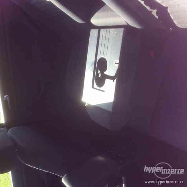 Volkswagen Golf Plus 1.9/77kW+navíc sada kol - foto 7