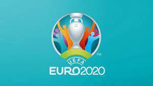 Lístky EURO Chorvatsko - Česko - foto 1