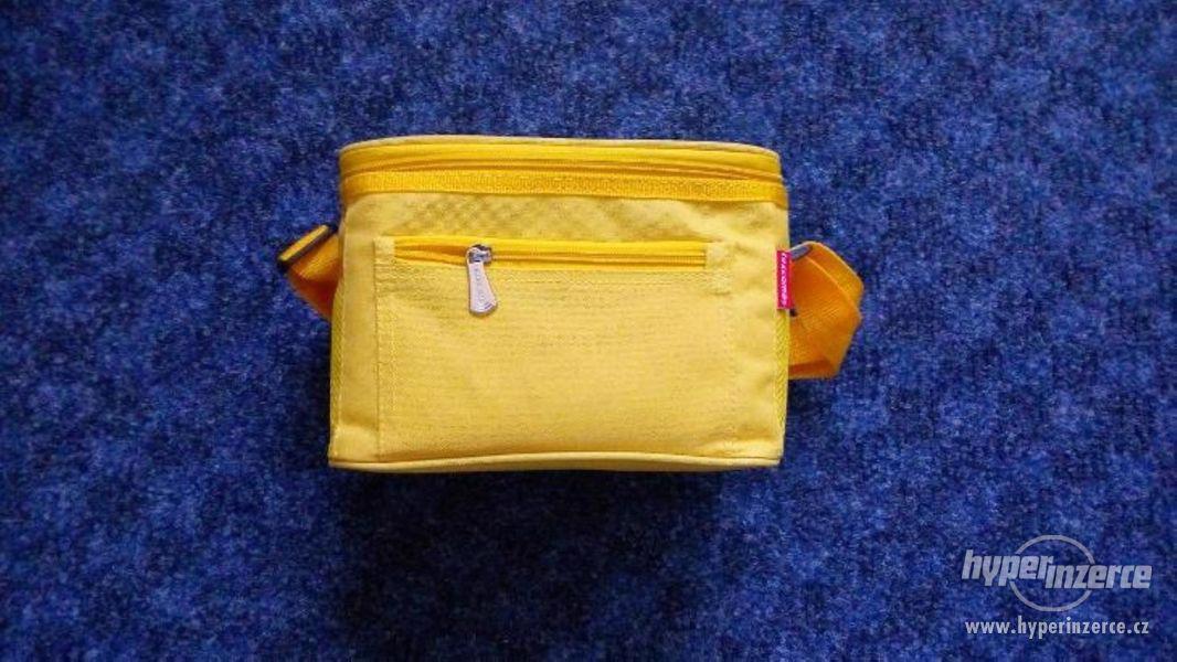Chladící taška Tescoma - foto 1