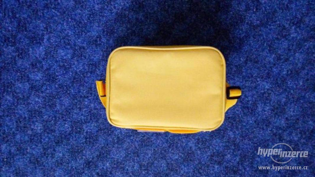 Chladící taška Tescoma - foto 2