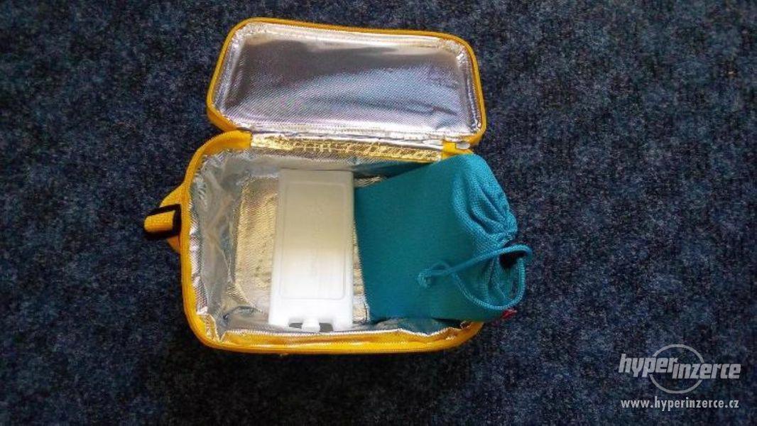Chladící taška Tescoma - foto 3