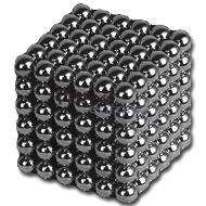 Magnetický hlavolam NEOCUBE magnetické kuličky