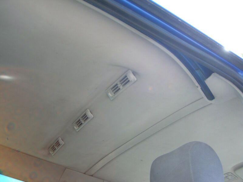 Volkswagen T4 Caravelle 2,5tdi 4x4 uzávěrka 75kw - foto 9