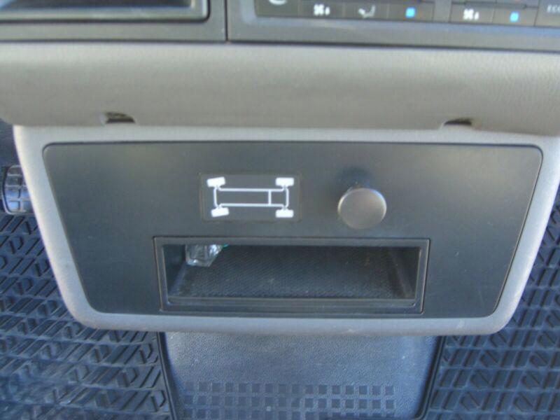 Volkswagen T4 Caravelle 2,5tdi 4x4 uzávěrka 75kw - foto 19
