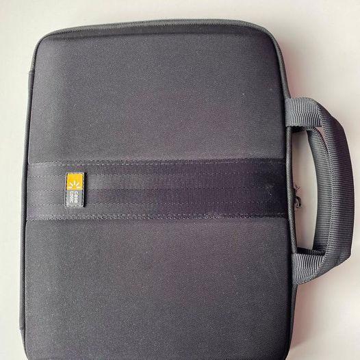 """Taška na notebook 13"""" Case Logic"""