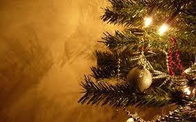 Avon a Vánoce s ním