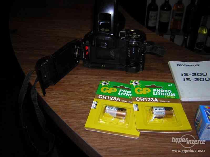 Fotoap.-filmy-kamera - foto 3