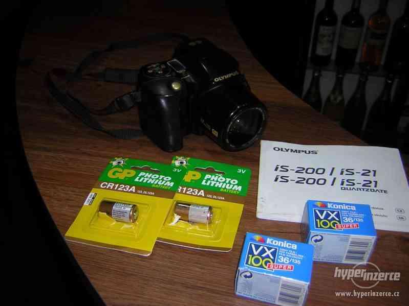 Fotoap.-filmy-kamera - foto 4