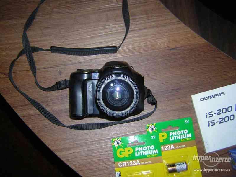 Fotoap.-filmy-kamera - foto 5