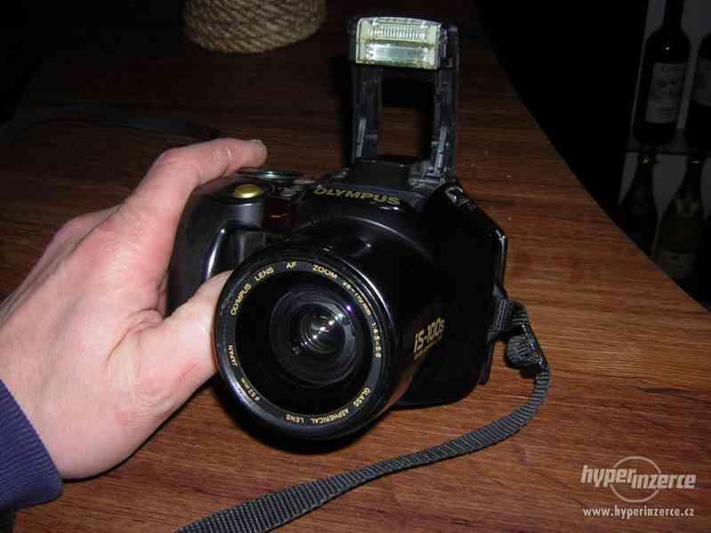 Fotoap.-filmy-kamera - foto 6
