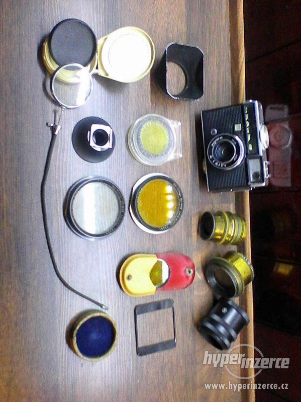 Fotoap.-filmy-kamera - foto 7