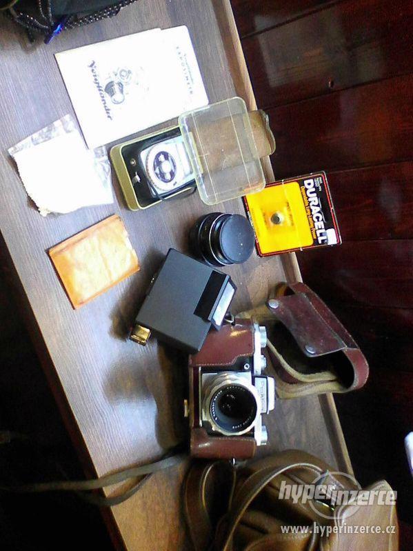 Fotoap.-filmy-kamera - foto 10