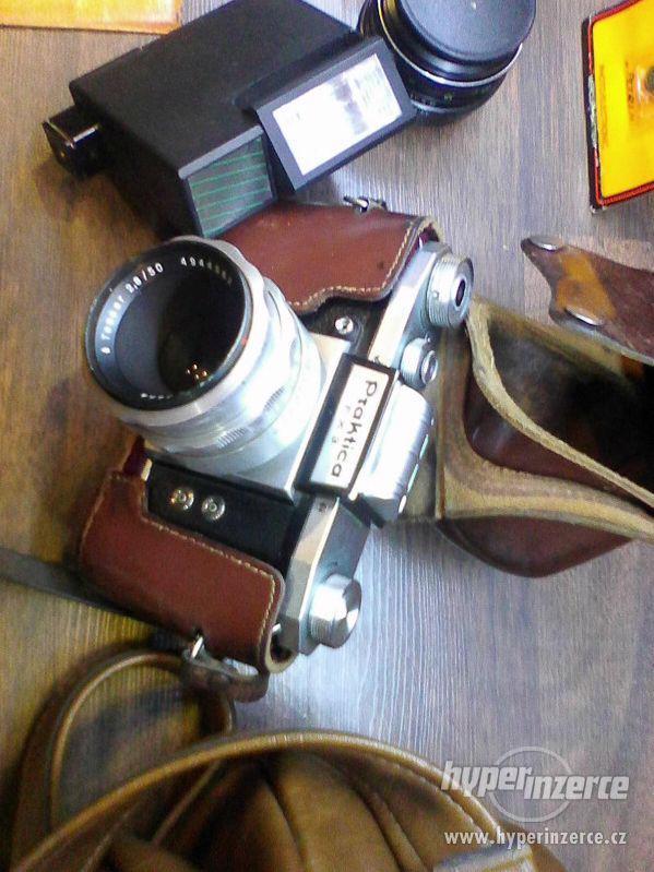 Fotoap.-filmy-kamera - foto 12