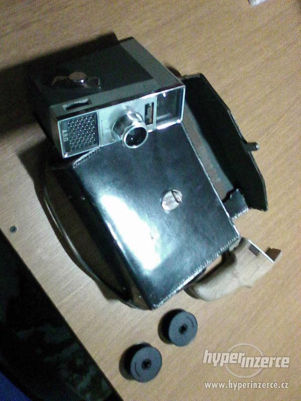 Fotoap.-filmy-kamera - foto 13