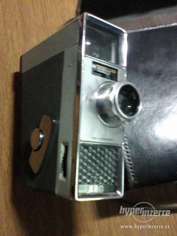 Fotoap.-filmy-kamera - foto 14