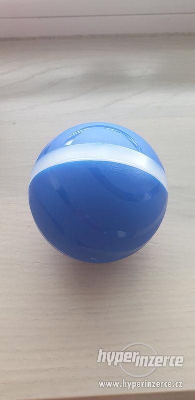 Vodotěsný míček Wicked Ball
