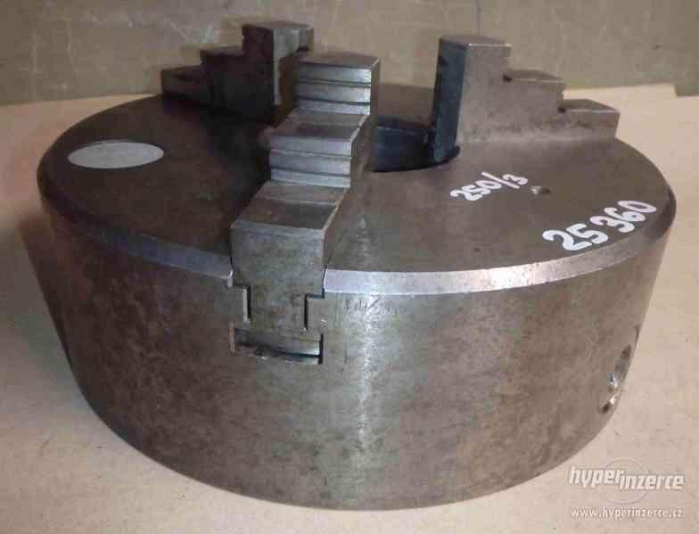 Univerzální sklíčidlo 250/3 (14315.) - foto 3