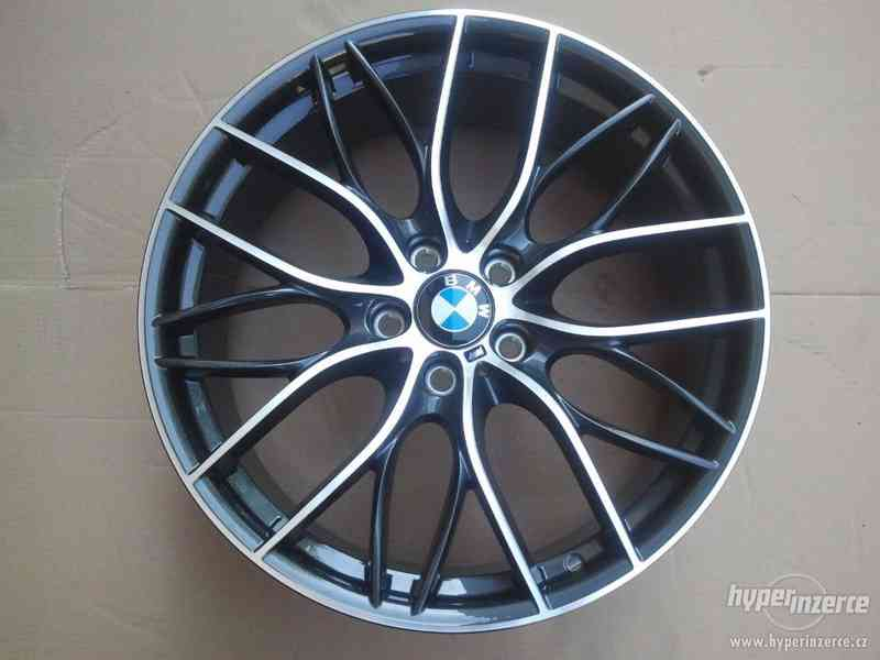 BMW M-volant - foto 12