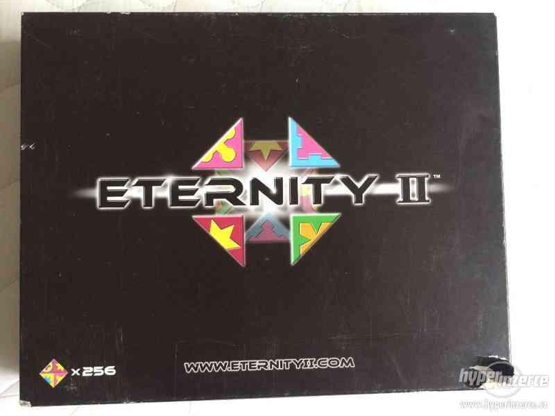 Prodám Eternity II