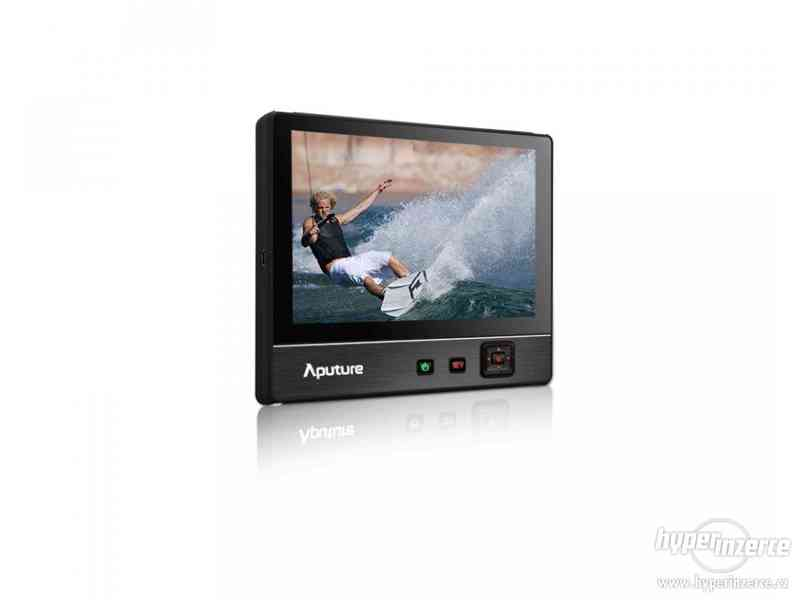 APUTURE Monitor V-Screen VS-2 KIT - foto 1