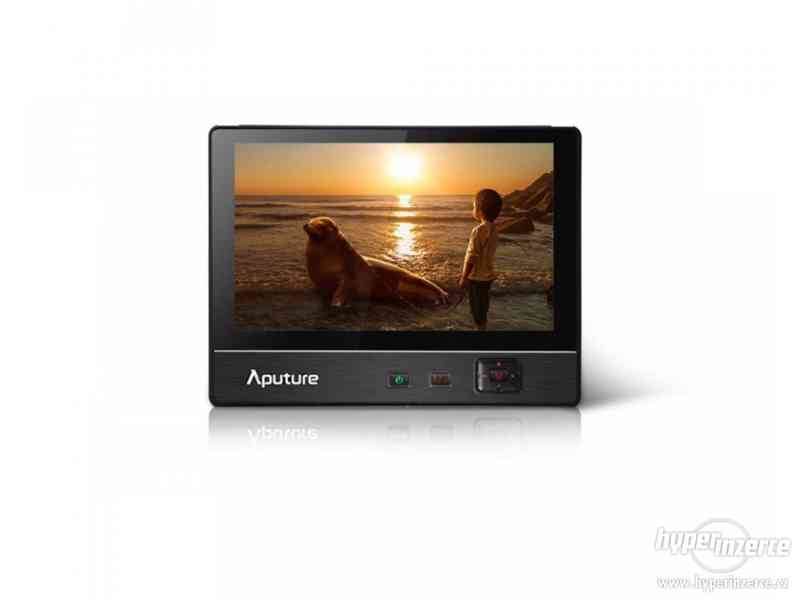 APUTURE Monitor V-Screen VS-2 KIT - foto 2