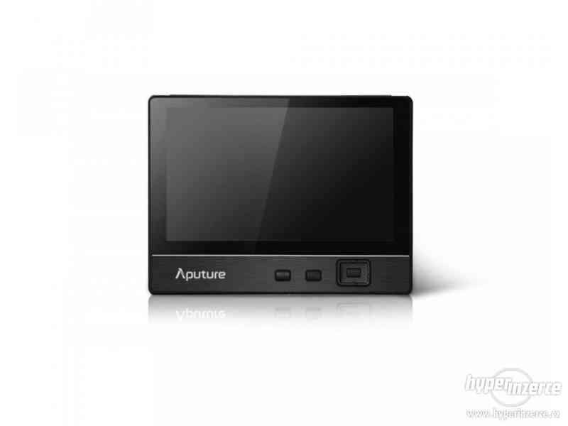 APUTURE Monitor V-Screen VS-2 KIT - foto 3
