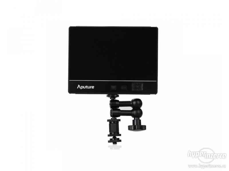 APUTURE Monitor V-Screen VS-2 KIT - foto 4