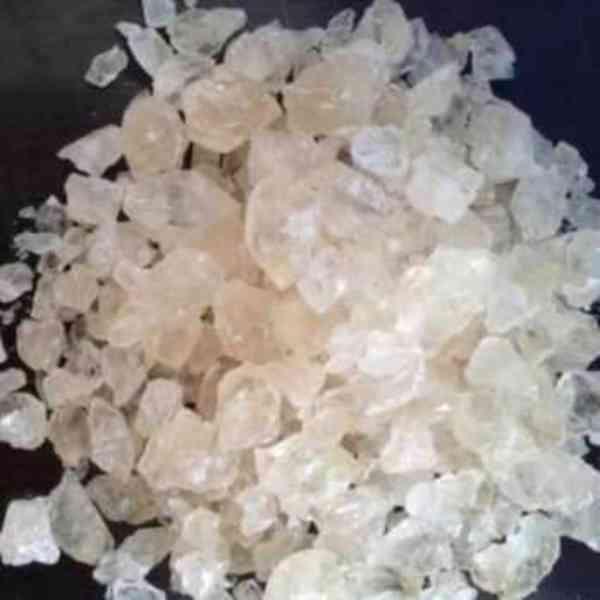 Mefedron (4-MMC), methylone, ketamin, kokain, MDMA, MDPV, me